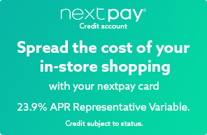 Next: Official Site - Store Search | Find Your Nearest Store